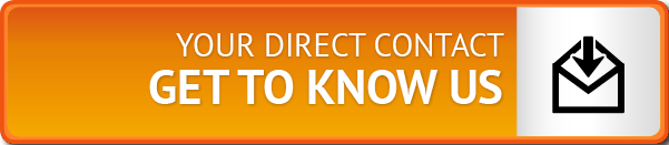 Your_direct