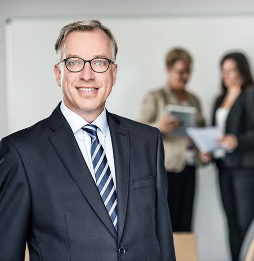 Kai Johansen