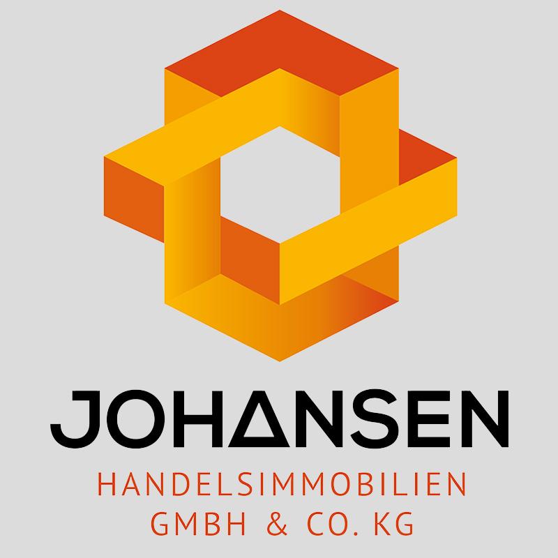 Johansen Handelsimmobilien
