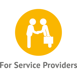service_providers