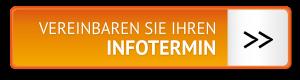 Infotermin