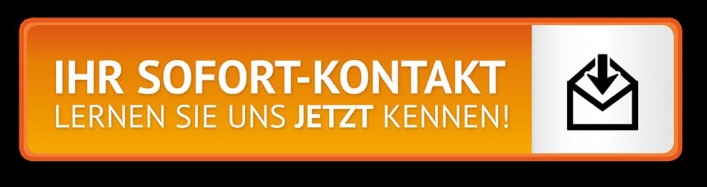 Sofort_Kontakt